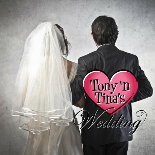 Tony 'n Tina's (1)