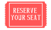 Reserve your seat (1)